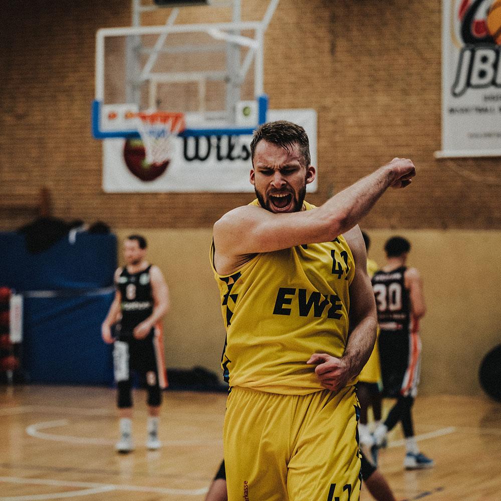 EWE Baskets @EWE_Baskets
