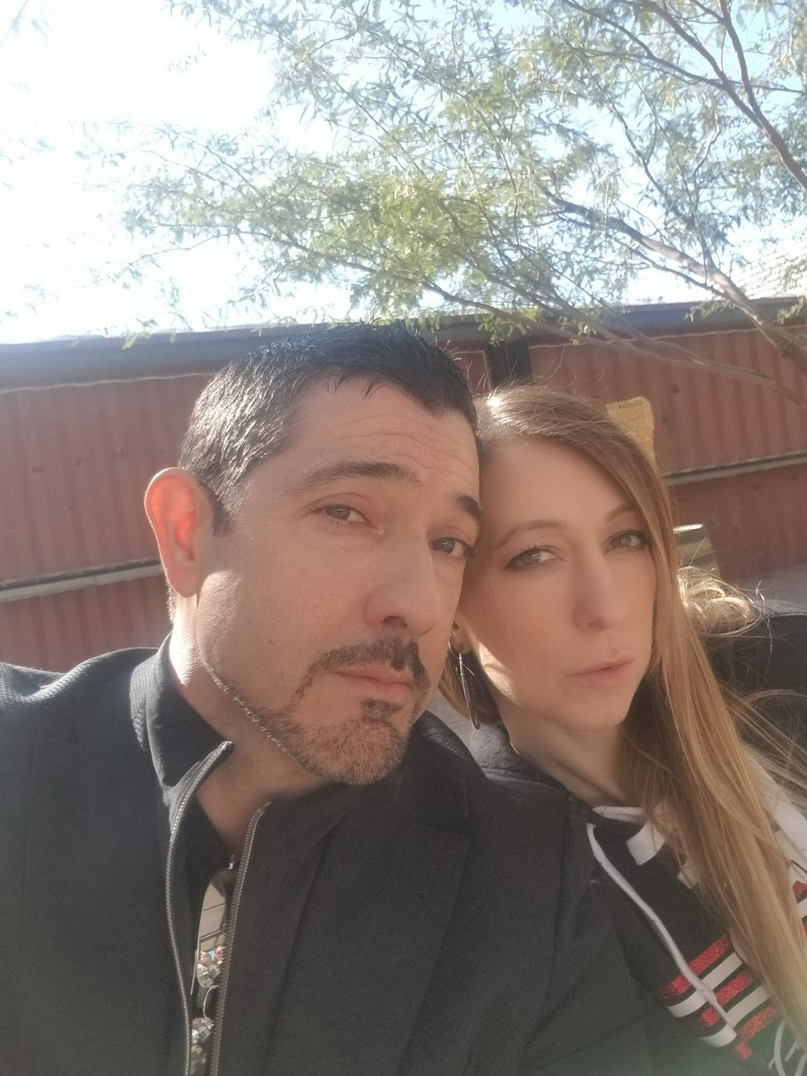 Perfect Sunday, gorgeous wife... beautiful life. From our family to yours! God Bless America! http://www.restrictedrepublic.com
