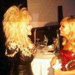Image for the Tweet beginning: Happy Birthday to YOU, @DollyParton