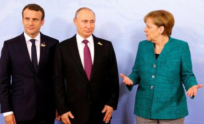 Decizii la nivel înalt privind războiul din Orientul Mijlociu! Ce au hotărât marii lideri ai lumii în privinţatensiunilor https://pages.md/ro/decizii-la-nivel-inalt-privind-razboiul-din-orientul-mijlociu-ce-au-hotarat-marii-lideri-ai-lumii-in-privinta-tensiunilor/…pic.twitter.com/wdhcXAeiD0