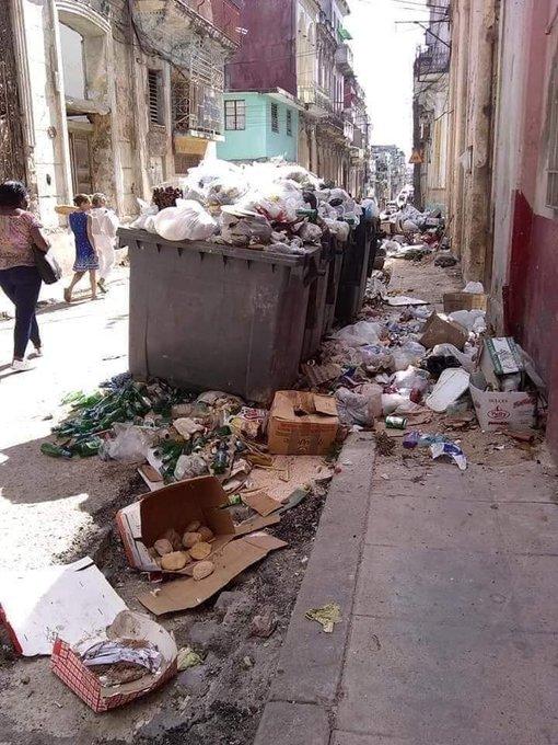 """Cuba"", hashtag en twitter EOqig5LWkAAwbiJ?format=jpg&name=small"