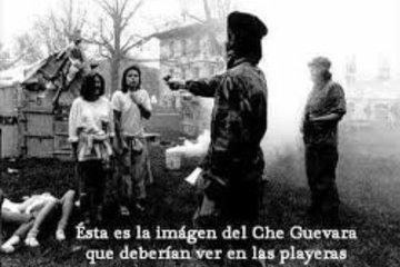 """Cuba"", hashtag en twitter EOqihKsXUAElzSa?format=jpg&name=360x360"