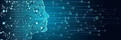 2020: The Decade of Democratized, #Intelligent #data bit.ly/36acoDM #ArtificialInteligence #MachineLearning #AI #fintech #Bigdata @schmarzo @KirkDBorne @BernardMarr @bobehayes @ImMBM @ipfconline1 @andi_staub @SpirosMargaris @cloudpreacher@kaifulee @fchollet @ylecun