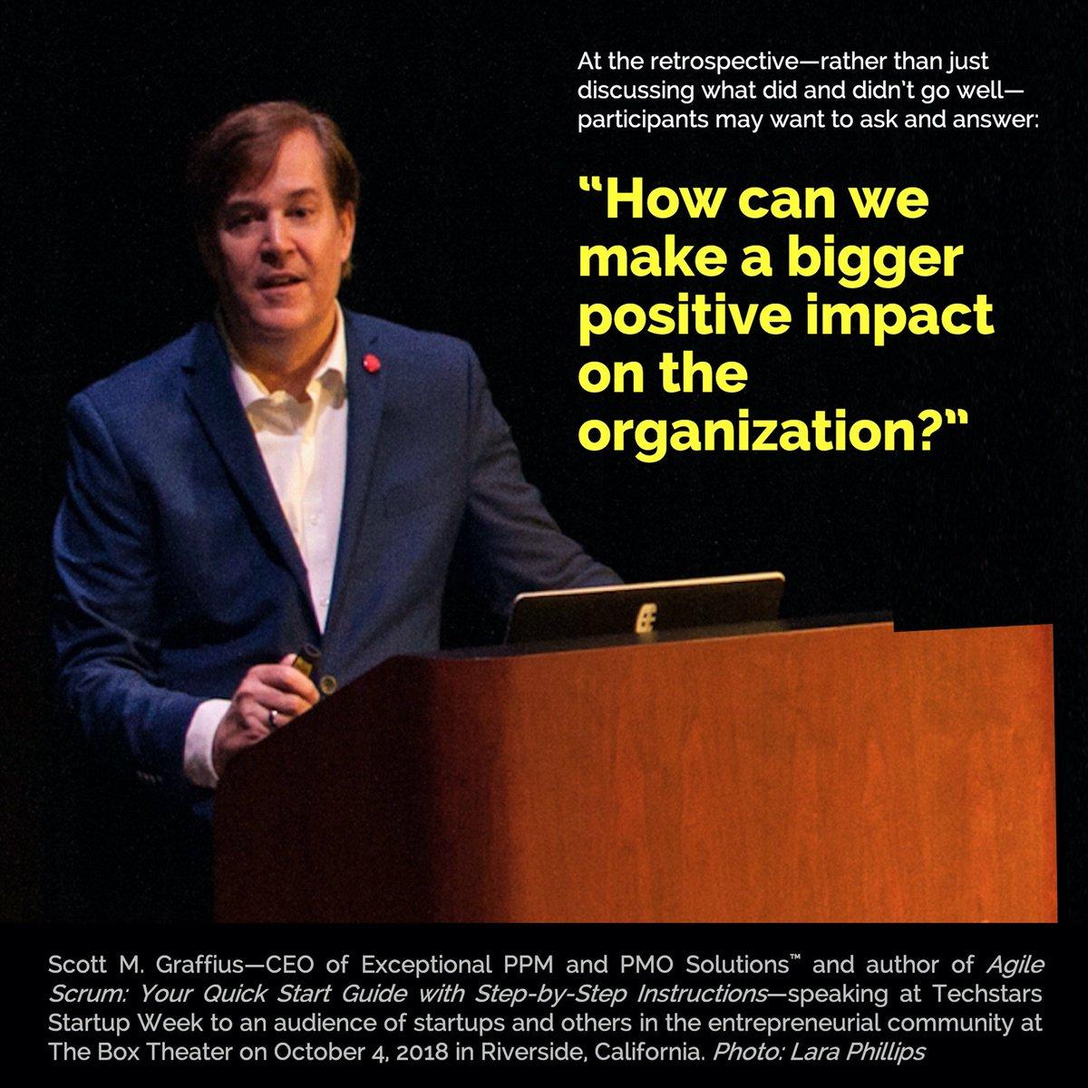 Host Scott M. Graffius at your event. Visit http://bit.ly/speakerone to learn more.  #agile #projectmanagement #PPM #PMO #ePMO #theprojecteconomy #startup #startups #innovation #product #development #success #growth #speaker #publicspeaker #keynote #conference #keynotespeaker .pic.twitter.com/epTfwkbtcm