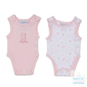 @MummyTheoLtd is a Premature & newborn baby clothing business, supplying a varied range of clothing to fit babies from as small as 1.5lbs up to 8lbs – 10lbs (Newborn). …https://mummyandtheoslittlebabyboutiqueltd.co.uk/pic.twitter.com/UMBvCxS1dK