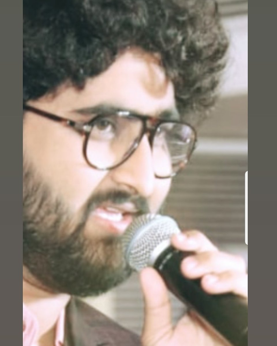 #yash #yashraval #yashravalofficial #yavi #heaven #heavenonearth #heartist #celebritea #teamcelebritea #celebri_tea #indiansinger #ArijitSingh #music #indianplaybacksinger #artistindia #Singer #bollywood #viral #viralphoto #followformore #staytune #staymusical #stayconnectedpic.twitter.com/5pFVEMtSf5
