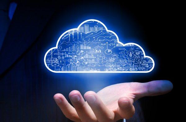 Major #Banking group turns to #Microsoft #Cloud to help deliver #Transformation bit.ly/36e9cXT #DigitalTransformation #fintech #CloudComputing #finserv #AI @kuriharan @JimMarous @TheRudinGroup @RAlexJimenez @jblefevre60 @sallyeaves @sarbjeetjohal @SimonCocking @psb_dc
