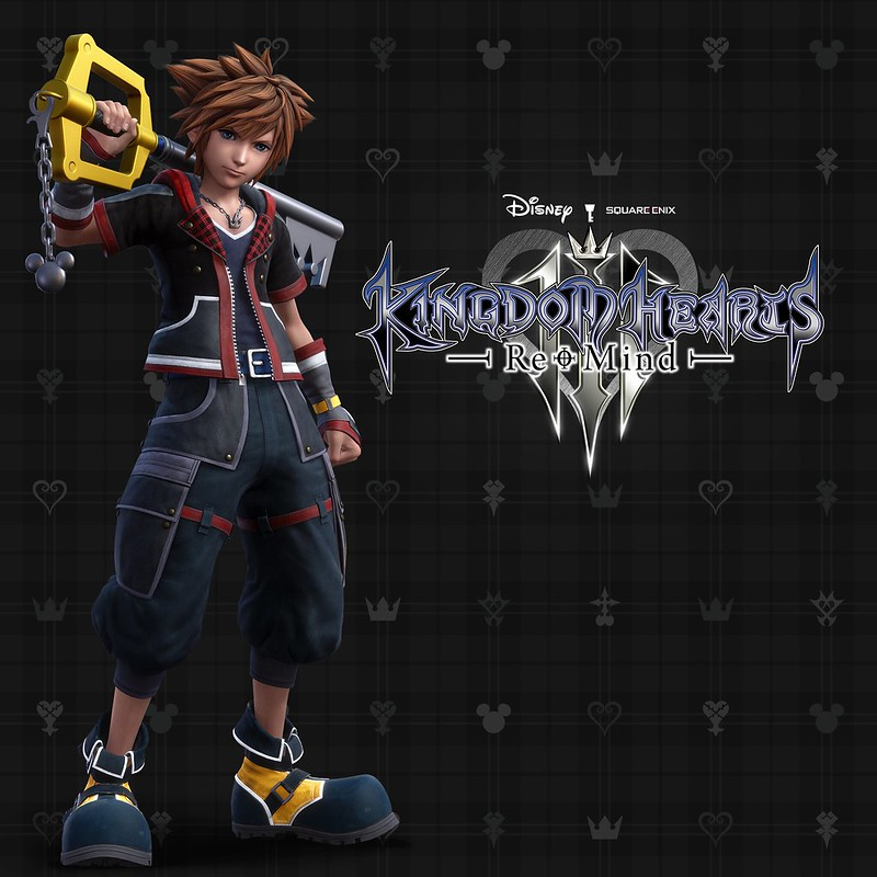 test Twitter Media - New PlayStation games coming this week: https://t.co/m0xWOSgcgF Kingdom Hearts III's Re Mind DLC, Shadow Legend VR, and more https://t.co/NQRfgHA2IM