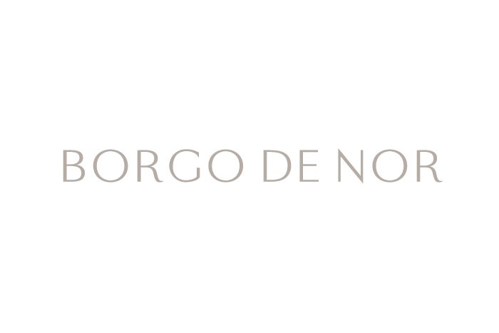 Fashion Workie On Twitter Fashion Design Assistant Job In London At Borgo De Nor Assisting With All Aspects Of Designing And Developing Collections Info Https T Co 9ummghyl4i Fashionjobs Fashiondesignjob Fashiondesignassistant