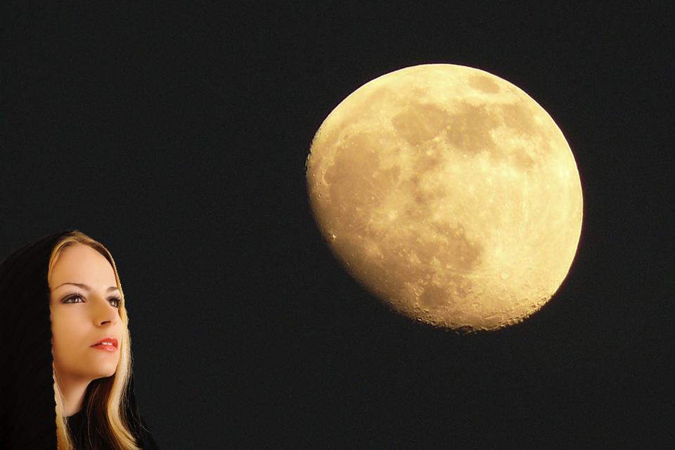 Noapte bună draga mea!  Îngerii să te vegheze!  Horoscop 2020, click aici: http://bit.ly/2qmQZs4 #LUNAALA #berbec #taur #gemeni #rac #leu #fecioara #balanta #scorpion #sagetator #capricorn #varsator #pestipic.twitter.com/3Xpt3UdZnK