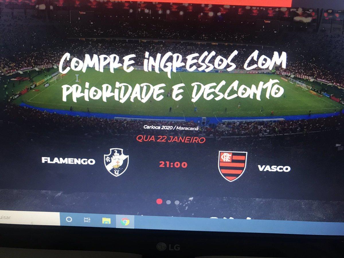 Essa comunicação do @Flamengo tá de sacangem... Vá se fuder ... pic.twitter.com/GsHrXzgxVI