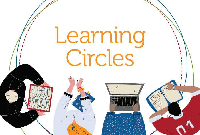 #thursdaythoughts - What would you like to learn?  The Library District's Learning Circles are a new way for you to learn, offering the convenience of an online class & the accountability of a classroom, the best of both worlds.  Take the poll here: https://www.scld.org/for-you/explore-and-discover/learning-circle-polls/…