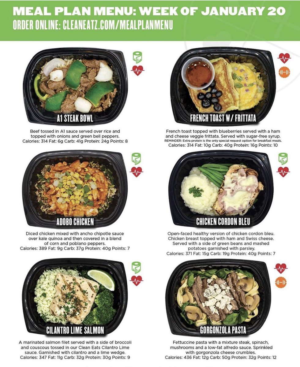 Get your orders in at https://t.co/CncbLYj3y8 for pickup at your local cafe. #greensboronc #dgso #uncg #ncat #elon #highpointu #highpointnc #kernersvillenc #burlingtonnc #reidsvillenc #jamestownnc https://t.co/nGtrrkBnvQ