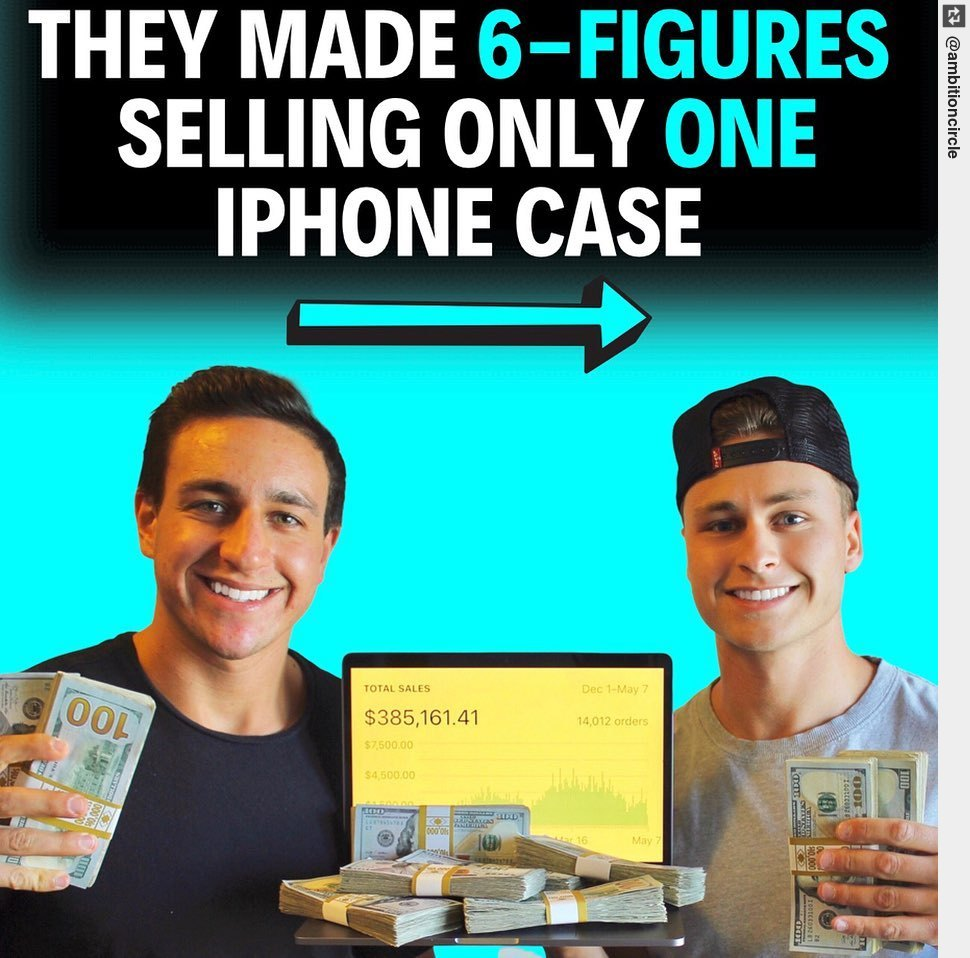 - FREE TRAINING - and his partner have created the ultimate way to live the #laptoplifestyle and the best part is they pic.twitter.com/U3OLXUPANn