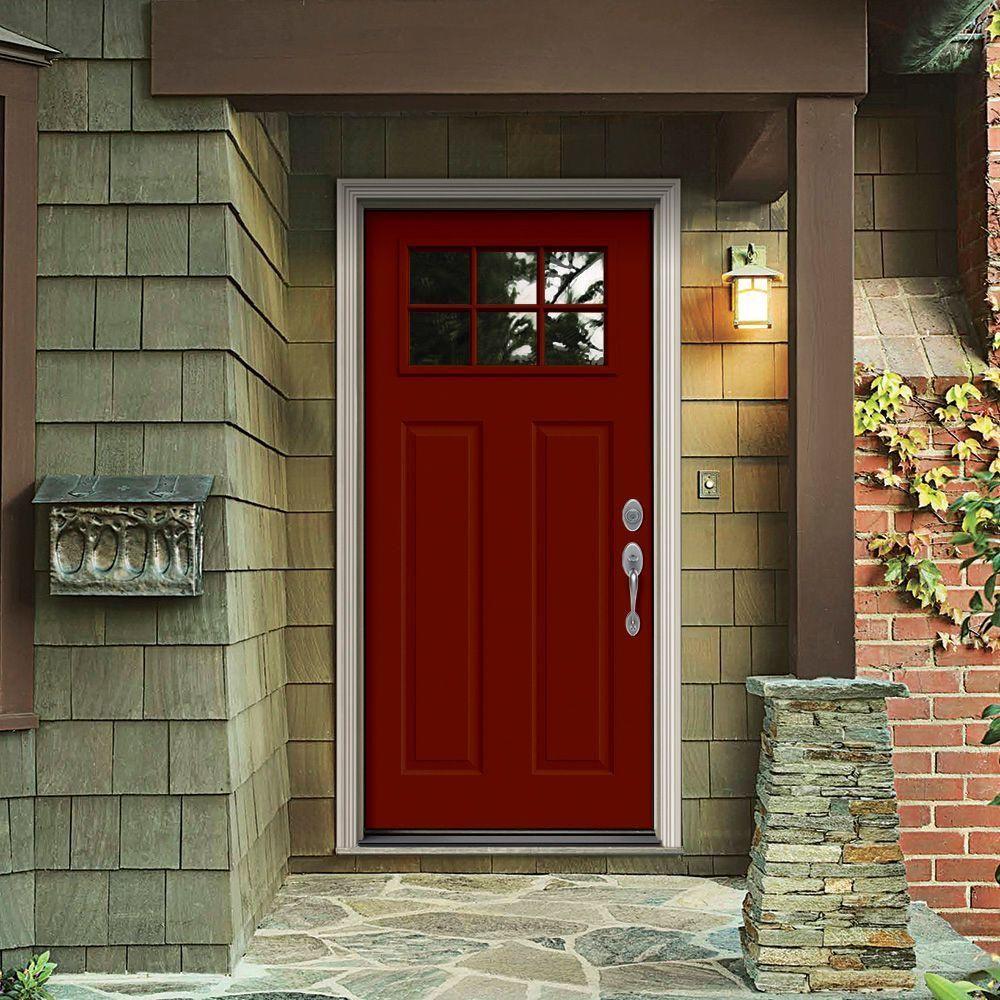 привлекательно картинки уличных дверей резиденция