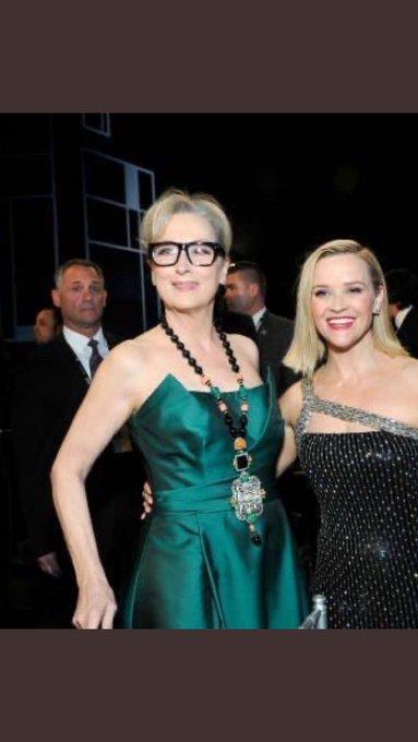 Screen Actors Guild Awards - Page 13 EOr8bYSU8AAU0bR