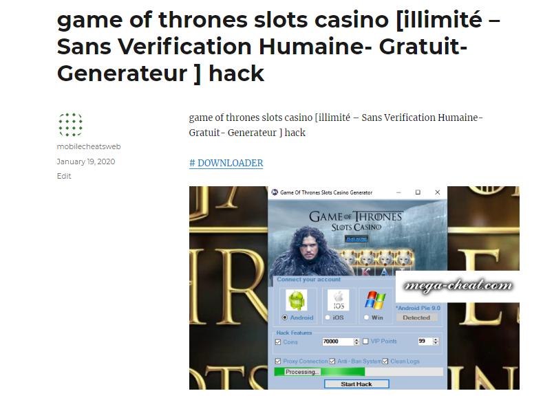 Slot Machines At Brantford Casino Craps - Strafrechtzaak.nl Slot Machine