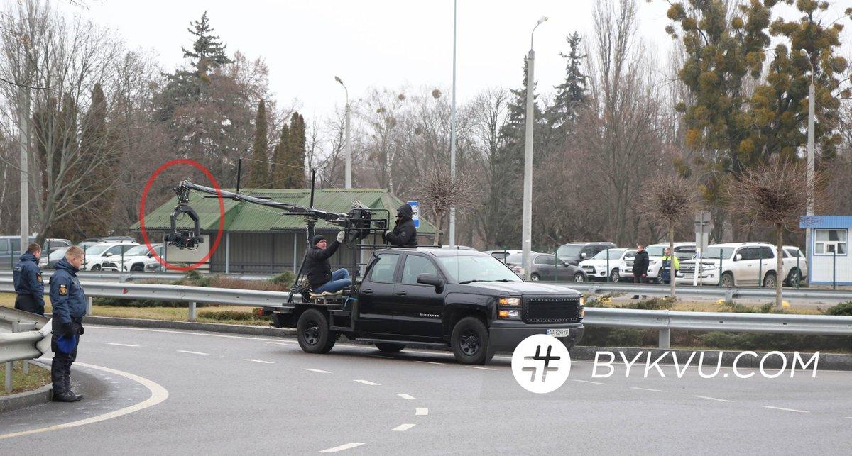 Суд заарештував фігуранта справи Гандзюк Павловського до 4 березня без права застави - Цензор.НЕТ 3815