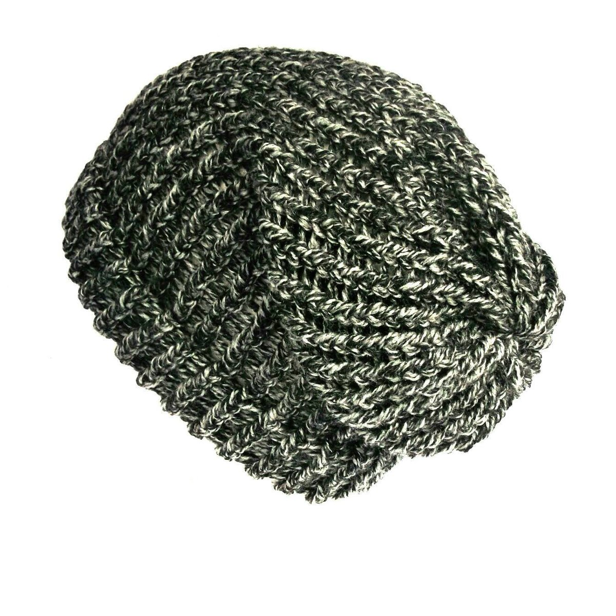 Charcoal slouch beanie hat, vegan wool knit hat, fits adults and teens can be worn as a dreadlock hat, knitted winter hat, 90s grunge hat https://etsy.me/2xqtpLw #Vegan #Handmadehour #Veganfashion #Lelsloom #Etsy #Grunge #Shopping #SlouchBeanieHatpic.twitter.com/iNDIjGig4c