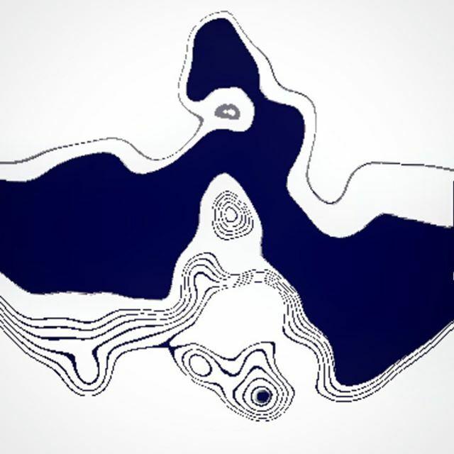 Noise disruption . . .@processingorg #experimentalart #generative #abstract #abstractart #digitalart  #archillect #geometry #algorithmicart #xuxoe #procedural #code #computerart #creativecoding #shapes #phoneart #bnw #creativecodeart #blackandwhite #artx… https://ift.tt/2R6t2jlpic.twitter.com/9x7zpCIbZF