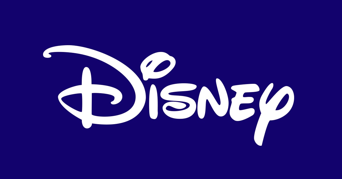 Disney is in early talks to buy planet Earth for $200B (Source: @Disney)
