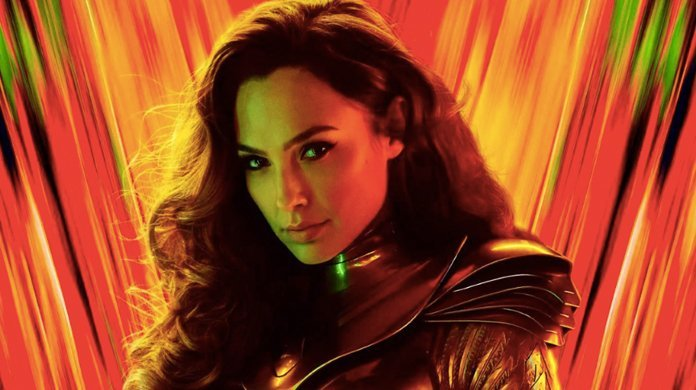 #WW84 fans are hyped about the movies first television spot: comicbook.com/dc/2020/01/19/…