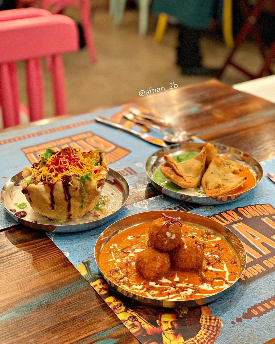 مطاعم وكافيهات جدة Pa Twitter المطعم الهندي بابا خان حي الزهراء اوقات العمل الاثنين الى الخميس من الساعة ٣ م الى ١٢ الجمعة والسبت من ١ م الى ١٢ ٣٠ ص واحد من