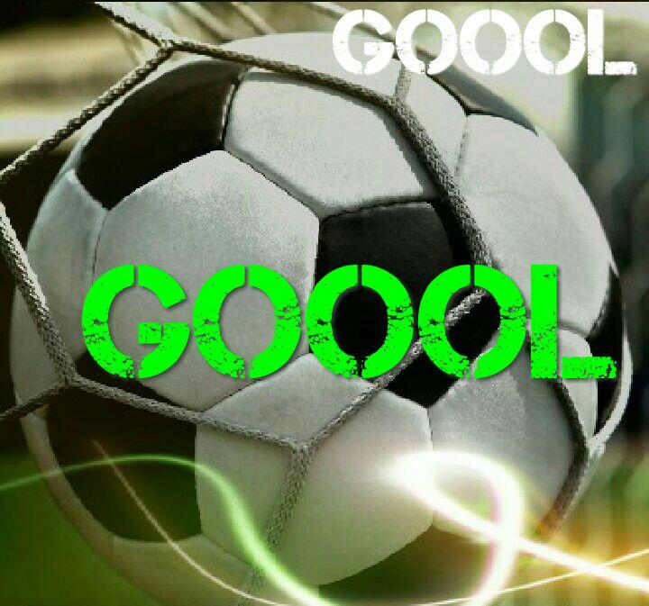 #LigaSalvavida Gooooooooooool del @RealMinasCD1 cae 3-0 ante @platensefc_hn anotación de #JuanRamonMejia.