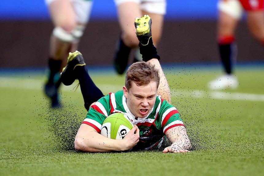 WalesOnline Rugby @WalesRugby