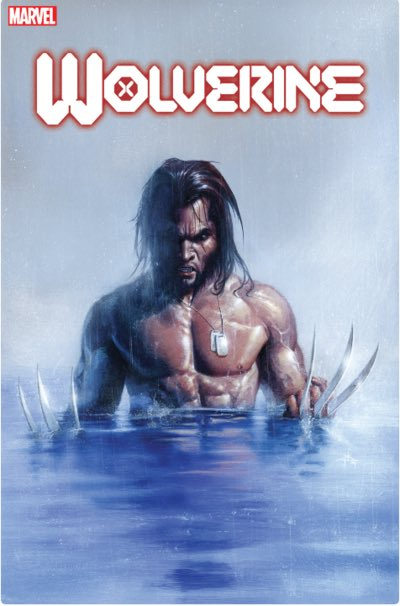 Wolverine #1 1:50 Dell Otto available on our website!! Follow our page @slabcitycomics  #Igcomicfamily #multiplecomicmonday #southeastcomics #marvel #comic #comics #book #books #comicbook #comicbooks  #ukcomiccollector #comiccollector_feature  #southeastcomics #ukcomics #marvelpic.twitter.com/MswAsoOABA