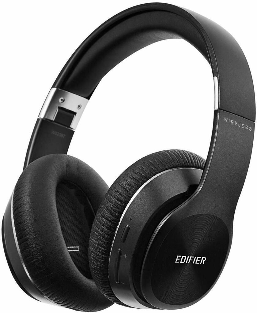 Edifier W820BT Bluetooth Headphones – Foldable Wireless Headphone with 80-Hour Long Battery Life – Black https://onearheadphones.site/edifier-w820bt-bluetooth-headphones-foldable-wireless-headphone-with-80-hour-long-battery-life-black-2/…pic.twitter.com/KwDdEMd7gP