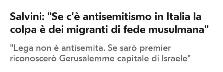 #6000sardine
