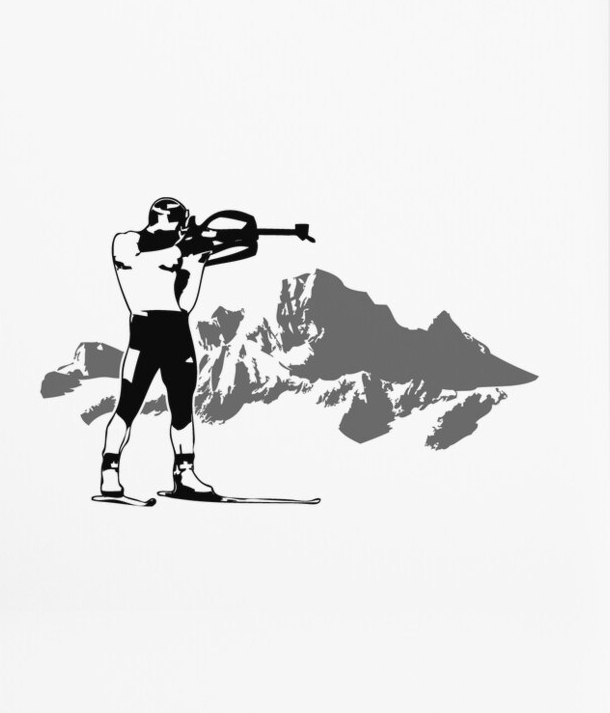 Learning Design and the Biathlon - an analogy for HE #learningdesign #wavemaking #HE paulgmoss.com/2020/01/19/lea…