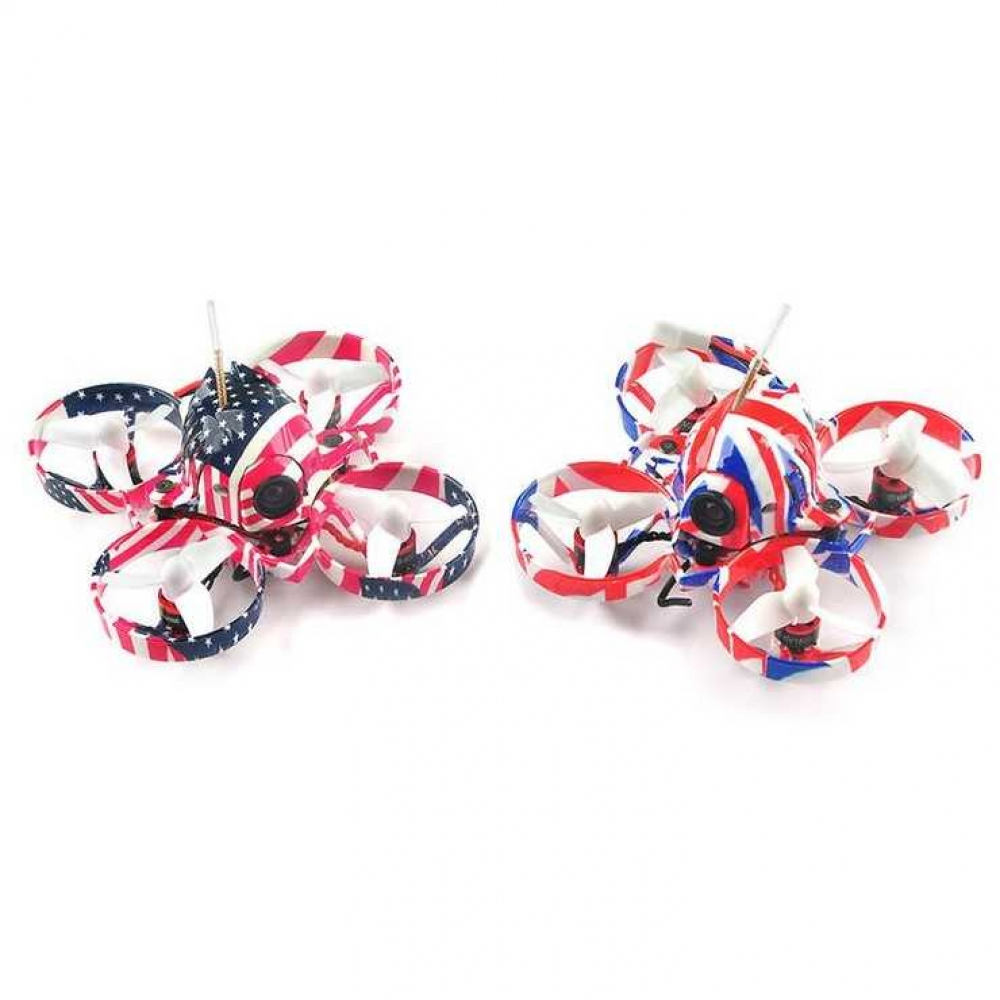 #PeaceOfMind #SmartHomeAutomation #SecurityServices British American Flag Printed 700TVL Camera FPV Racing Drone https://secureaccs.com/british-american-flag-printed-700tvl-camera-fpv-racing-drone/…pic.twitter.com/jST8hoXpfc