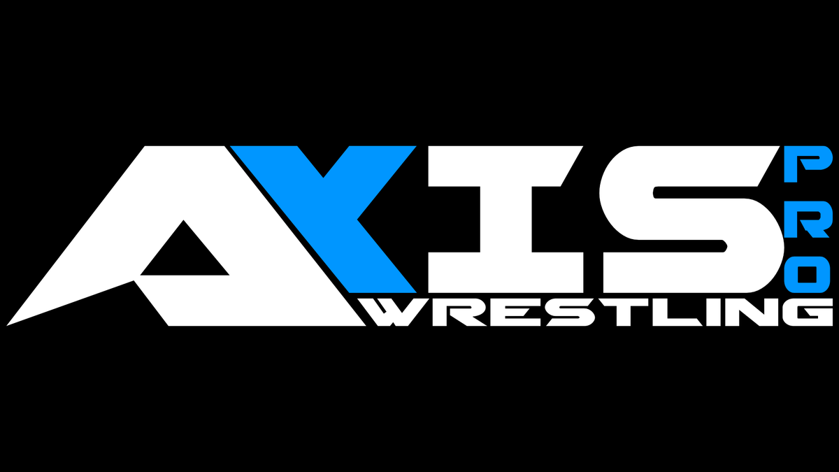 #ChangeTheGame  Welcome to AXIS Pro Wrestling <br>http://pic.twitter.com/KeQGyB7Fza