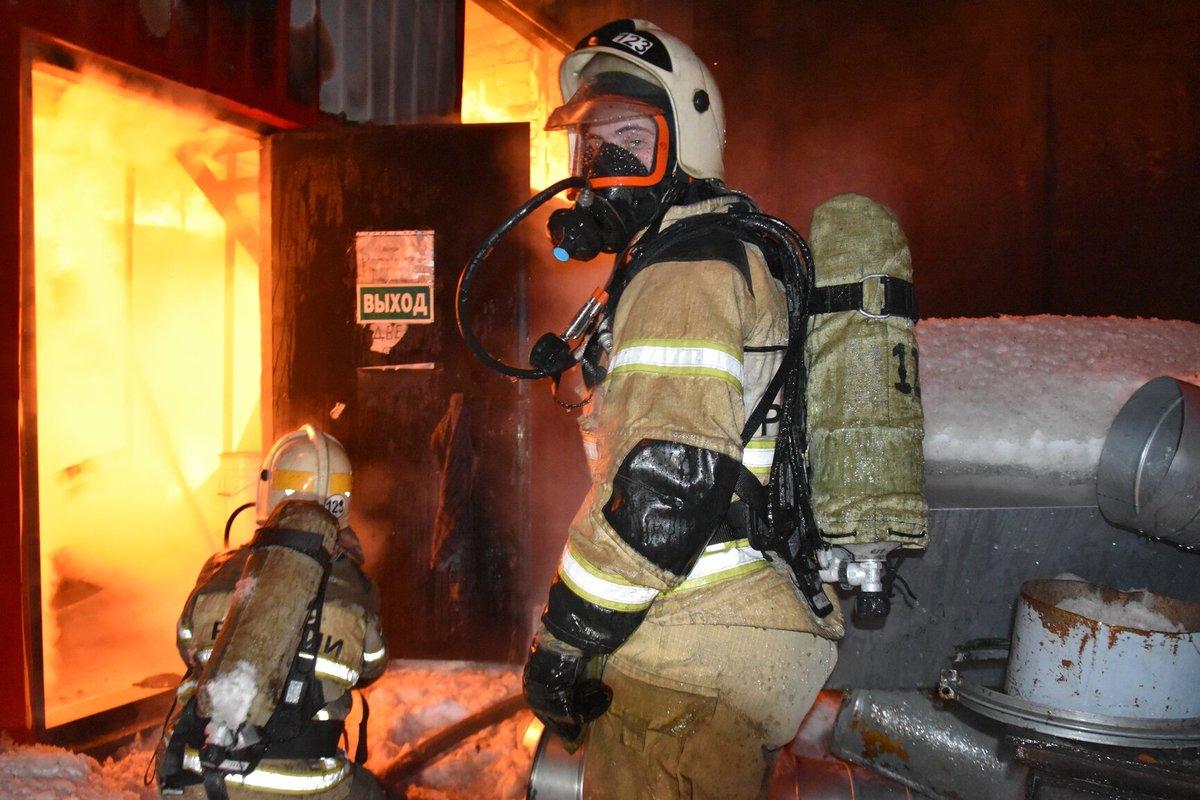 Картинки пожарные обозначения в помещениях добрым