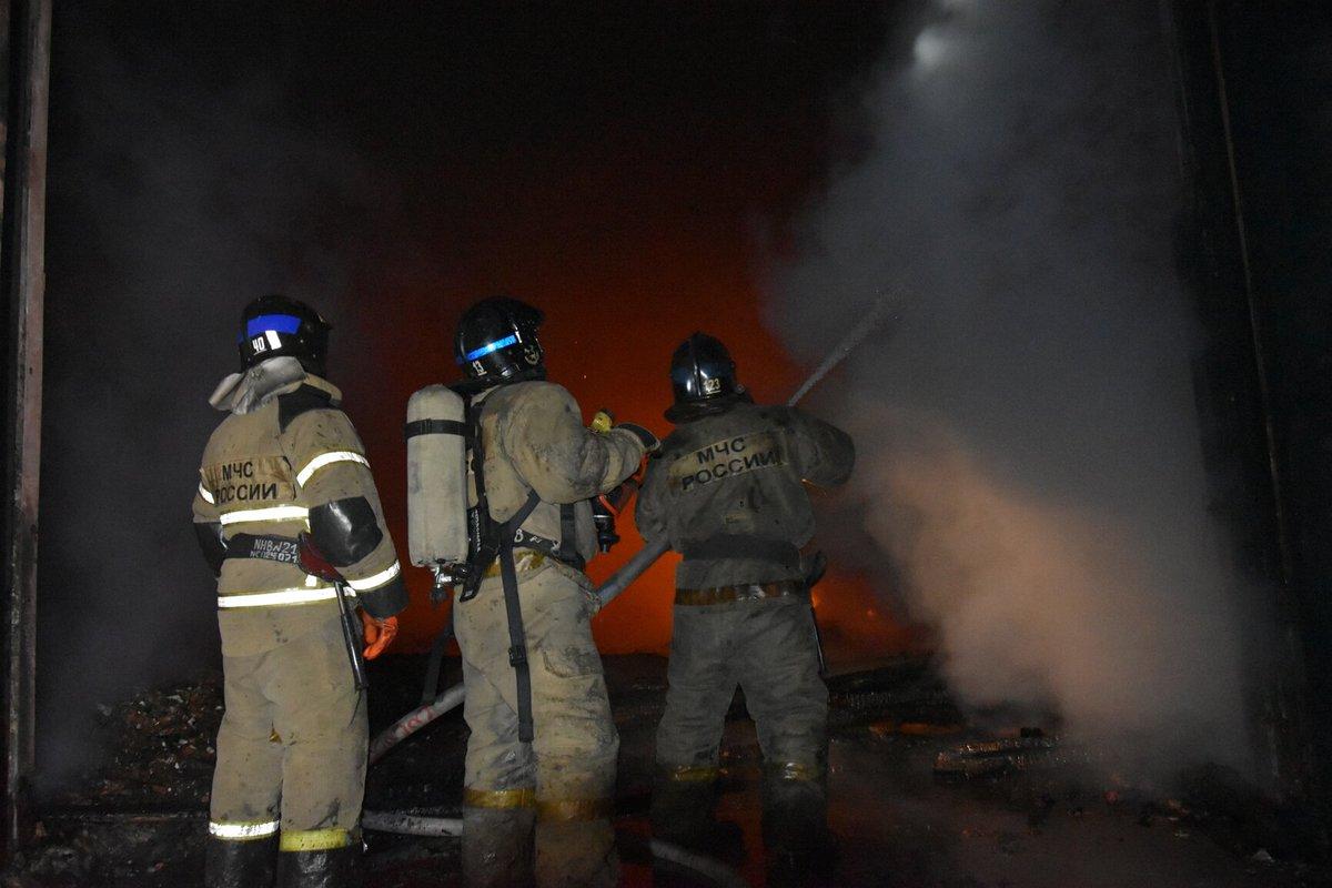 Первые пожарники чернобыля фото никому