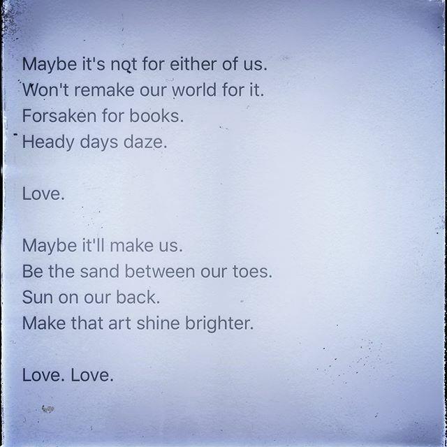 Wondering whether you should #love #becurious  https:// ift.tt/2RvU3vG    <br>http://pic.twitter.com/bZVwSJwYga
