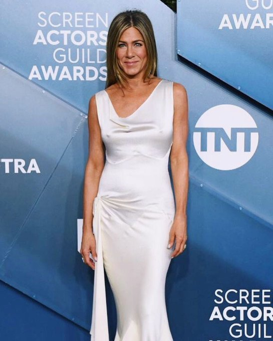 Screen Actors Guild Awards - Page 14 EOsBb1FU8AAOZZQ