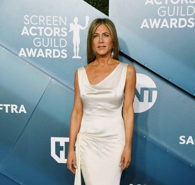 Screen Actors Guild Awards - Page 14 EOsCStmU0AAr7qU