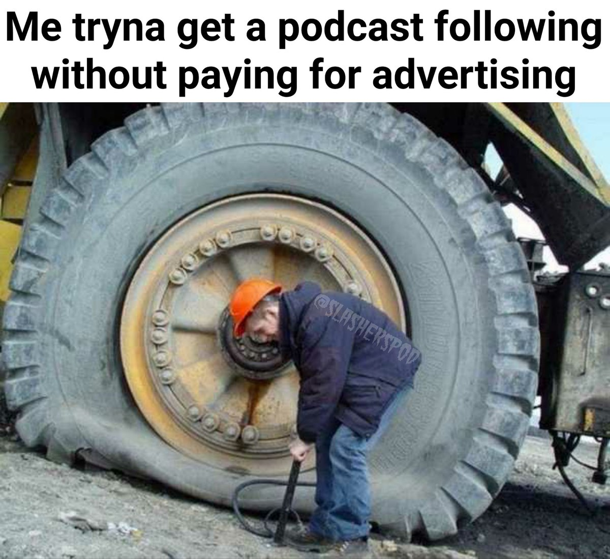 Only way Instagram getting money from me is selling my personal data. Sorry, suckers- it's just #memes  #podcast #podcasting #videopodcast #moviepodcast #comedypodcast #podcaster #movie #moviereview #meme #networkingpic.twitter.com/SKtaBmqwXL