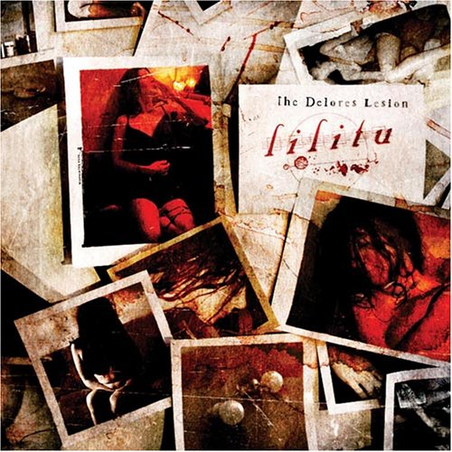 "#NowPlaying LILITU ""The Delores Lesion"" full-length album on CD from 2004 on The End Records! This #GothicMetal band from Atlanta had elements of #BlackMetal and #MelodicDeathMetal in their style! The clean vocals were amazing! I miss them! #MusicIsLife #GothMusic #DarkMetal<br>http://pic.twitter.com/SZ4kHGx6TB"