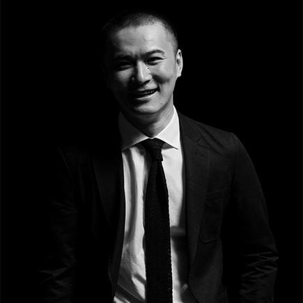 RT @game_watch: ゲーム実況者の加藤純一さん、「SEKIRO」ノーデスクリア生放送にて同時視聴者数8万人超えを達成 ...