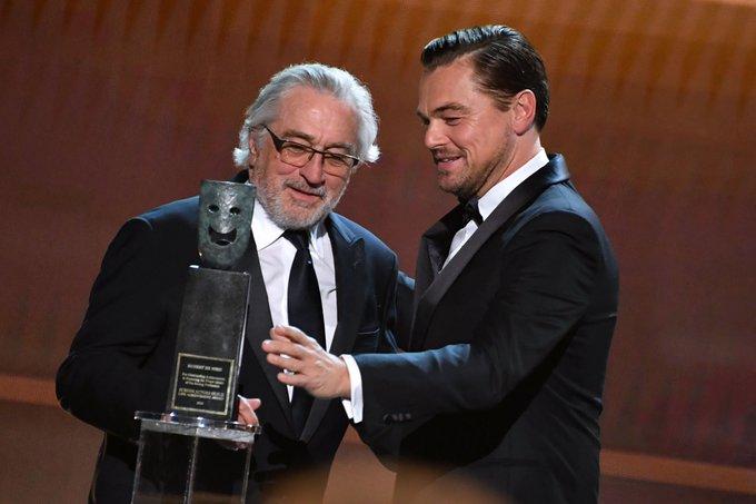Screen Actors Guild Awards - Page 13 EOsQjcFWoAgc_Zs