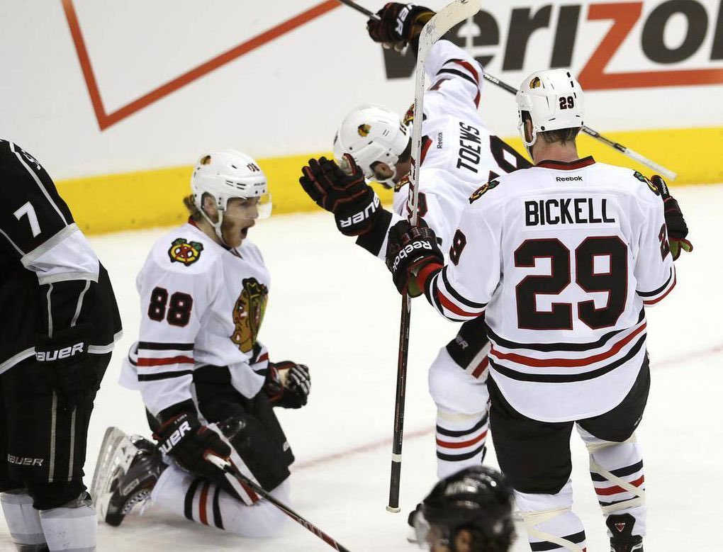 Congrats @88PKane on 1000 points like to say I help him 10 points over the years.