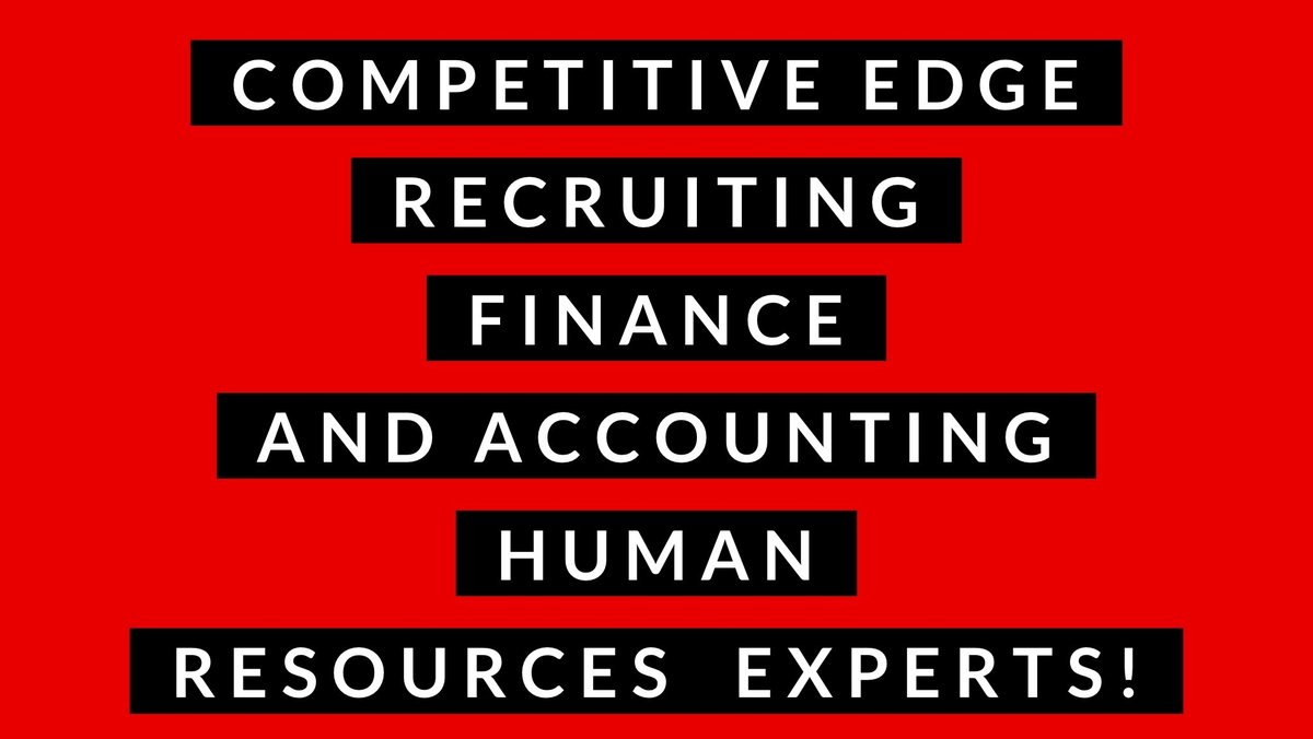 All of this and more... #staffingservices #staffingsolutions #staffing #staffingagency #staffingfirm#work #workwithme #recruitment #jobs #job #jobsearch #work #hiring #careeradvice #marketing #recruiters #career #hr  #professional #interviewtips #staffing #career #jobspic.twitter.com/CwnPW5pVrF