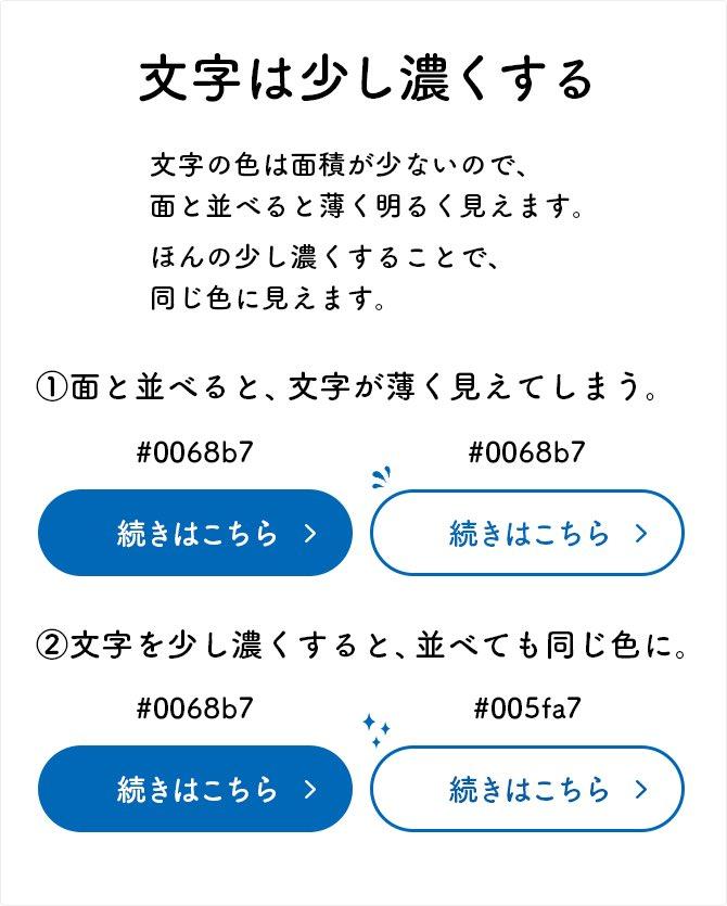 カトウヒカル@1on1レッスンチャンネルさんの投稿画像