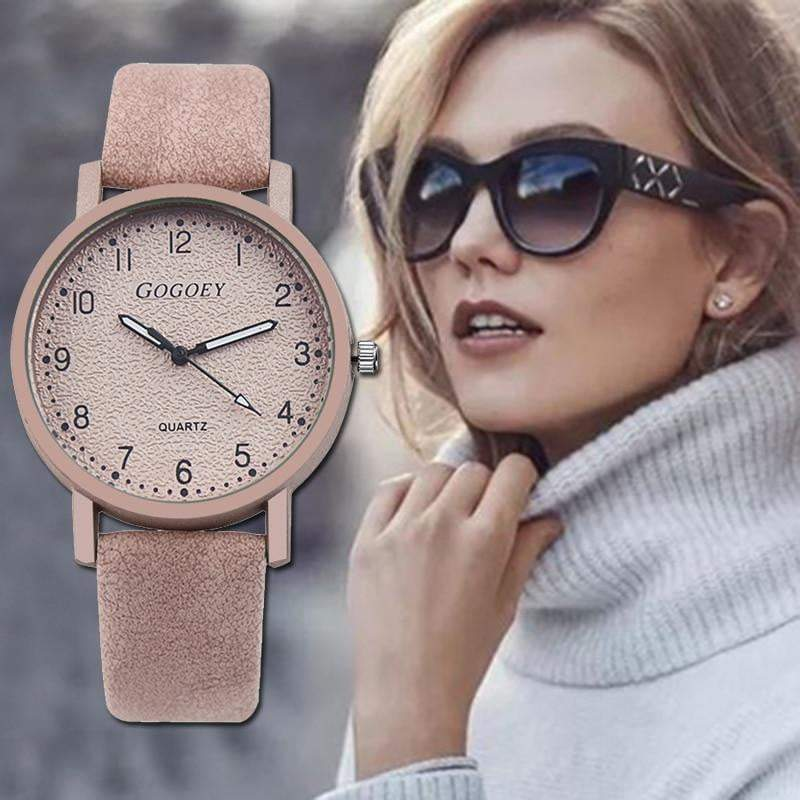 Looking for a steal? Watches Fashion women . is now selling at $17.90  Product by Hibuy-freeship   Grab it ASAP https://shortlink.store/O47GhrNa_ pic.twitter.com/ugBOEULy1b