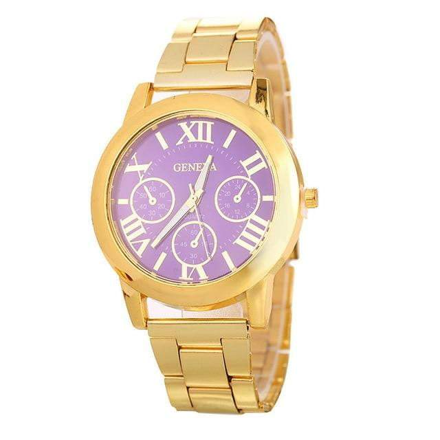 Show nowhttps://shortlink.store/i0BDhgNE7  BUY 1 GET 25% DISCOUNT Check out this product  Quartz Watch Women Stainless Steel.   by Hibuy-freeship starting at$9.99. pic.twitter.com/5dCva0Ka8y