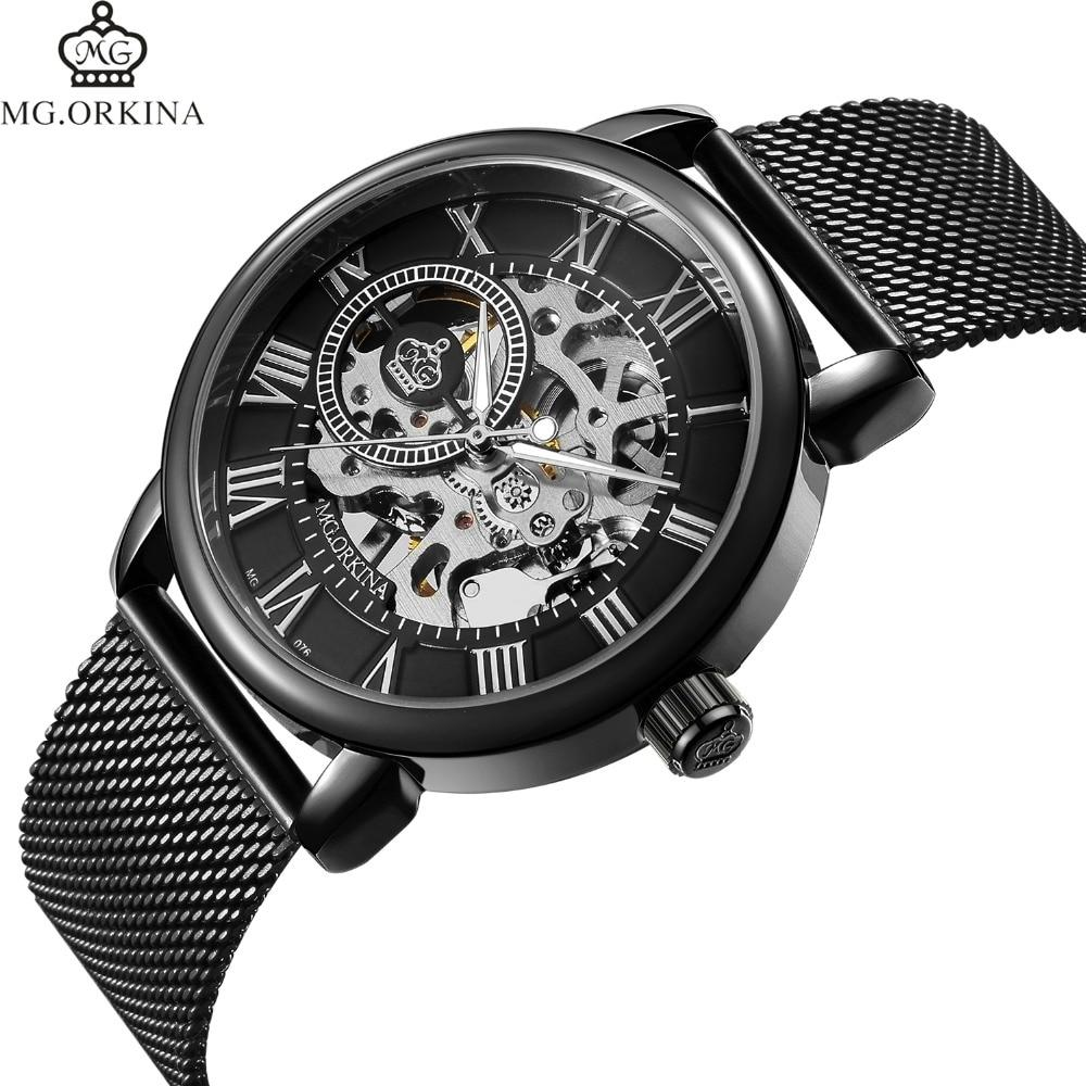 Check out this product  Top Brand ORKINA  Stainless Steel Bracelet  Men's Watches   by Hibuy-freeship starting at$35.99.  Show nowhttps://shortlink.store/-WmP2Znnss  BUY ONE GET 25%DISCOUNTpic.twitter.com/Auu7QjGbFl